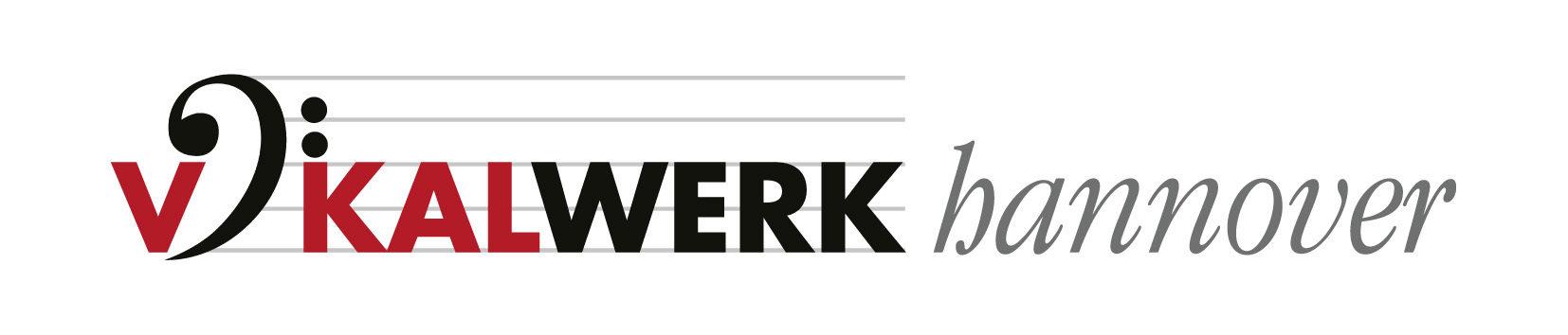 Vokalwerk Hannover
